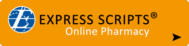BExpressScripts